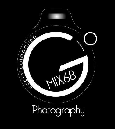 Logo Giomix68 N° 4