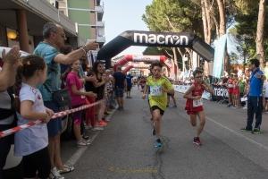 XIV Trofeo Città di S. Salvo Memorial Dino Potalivo